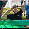 Modiin Race  2016-543 small
