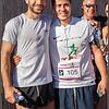 Modiin Race  2016-483 small