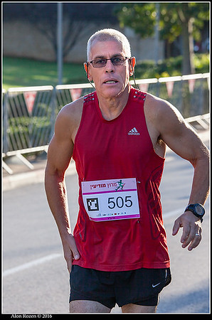 Modiin Race  2016-116 small