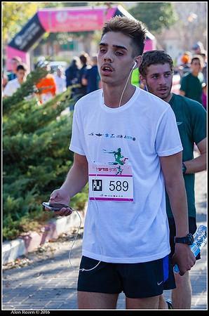 Modiin Race  2016-395 small