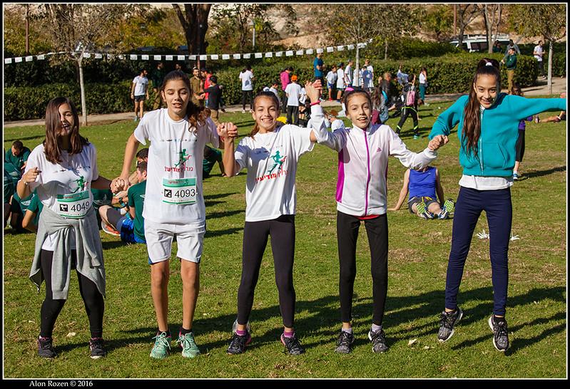 Modiin Race  2016-497 small