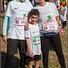 Modiin Race  2016-589 small