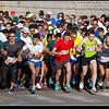 Modiin Race  2016-144 small