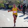 Modiin Race  2016-279 small