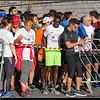 Modiin Race  2016-123 small