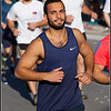 Modiin Race  2016-177 small
