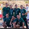 Modiin Race  2016-437 small