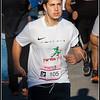 Modiin Race  2016-165 small