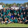 Modiin Race  2016-527 small