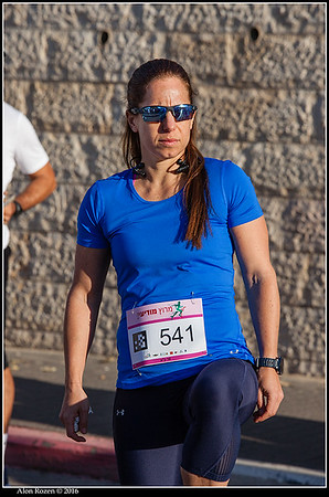 Modiin Race  2016-108 small