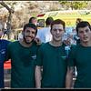Modiin Race  2016-429 small