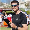 Modiin Race  2016-599 small
