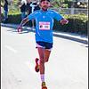 Modiin Race  2016-298 small
