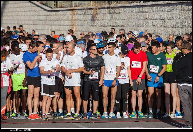Modiin Race  2016-134 small
