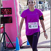 Modiin Race  2016-450 small