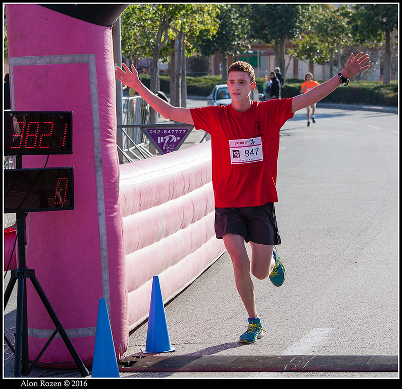 Modiin Race  2016-347 small