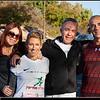 Modiin Race  2016-94 small