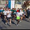 Modiin Race  2016-149 small