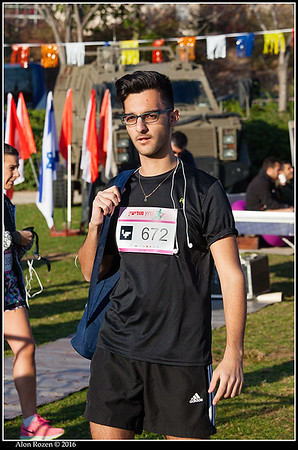 Modiin Race  2016-75 small