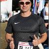Modiin Race  2016-87 small