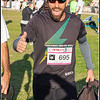 Modiin Race  2016-74 small