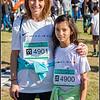 Modiin Race  2016-561 small