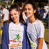 Modiin Race  2016-563 small