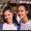Modiin Race  2016-564 small