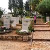 Rafi 3rd memorial-5 small