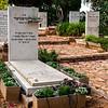 Rafi 3rd memorial-2 small