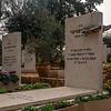 Rafi 3rd memorial-4 small
