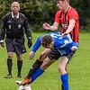 Headingley Rovers v SAOA 04102020-6