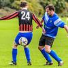 Headingley Rovers v SAOA 04102020-3
