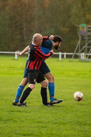 Oulton Athletic v SAOA 01112020-20
