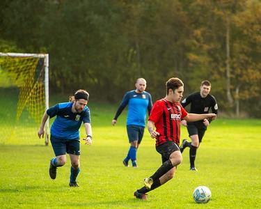 Oulton Athletic v SAOA 01112020-16