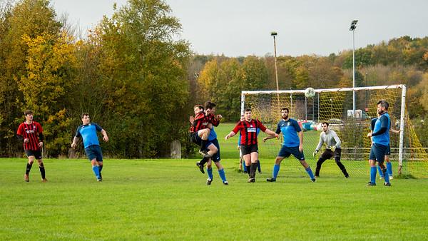 Oulton Athletic v SAOA 01112020-19