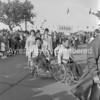 Stoke Mandeville Games 1965