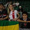 Orlando City Soccer vs. Sao Paulo - Brazil, 20 June 2014 (Photographer: Nigel Worrall)