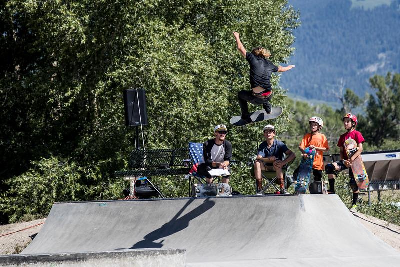 2016_07_24_Driggs_Skate052.jpg
