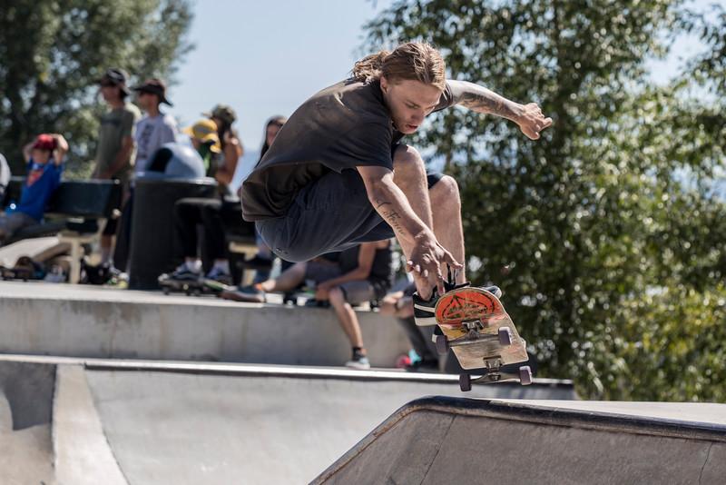 2016_07_24_Driggs_Skate051.jpg