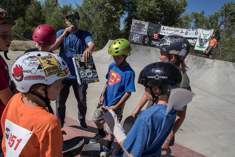2016_07_24_Driggs_Skate054.jpg