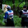 Spartan_Death_Race_2011-06-24_Jason_Zucco_Photography-64