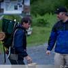 Spartan_Death_Race_2011-06-24_Jason_Zucco_Photography-136