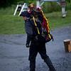 Spartan_Death_Race_2011-06-24_Jason_Zucco_Photography-132