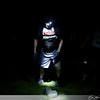 Spartan_Death_Race_2011-06-24_Jason_Zucco_Photography-33