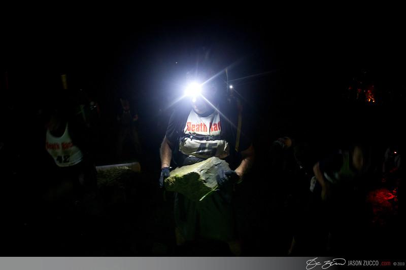 Spartan_Death_Race_2011-06-24_Jason_Zucco_Photography-28