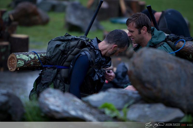 Spartan_Death_Race_2011-06-24_Jason_Zucco_Photography-147