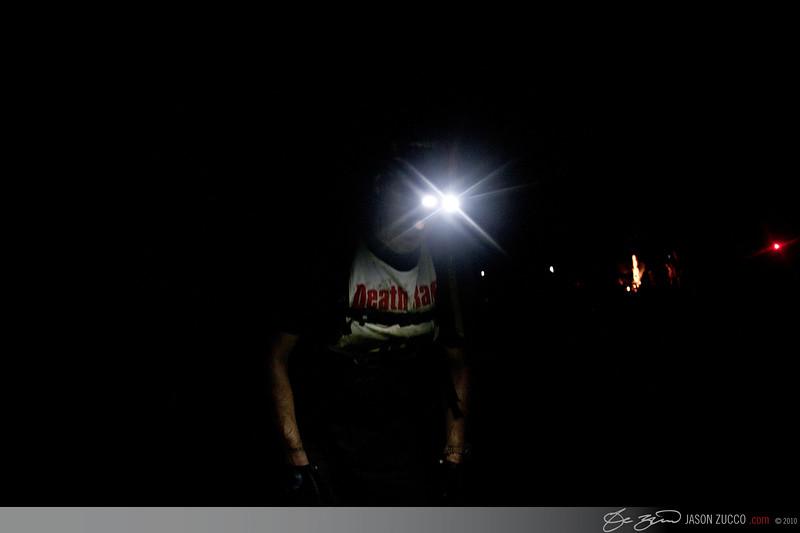 Spartan_Death_Race_2011-06-24_Jason_Zucco_Photography-35