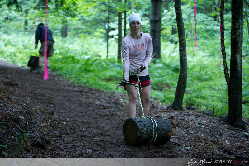 Spartan_Death_Race_2011-06-24_Jason_Zucco_Photography-73