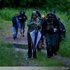 Spartan_Death_Race_2011-06-24_Jason_Zucco_Photography-120